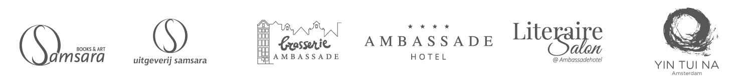 Learn more about the Ambassade Group